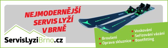 Servis_lyzi_brno